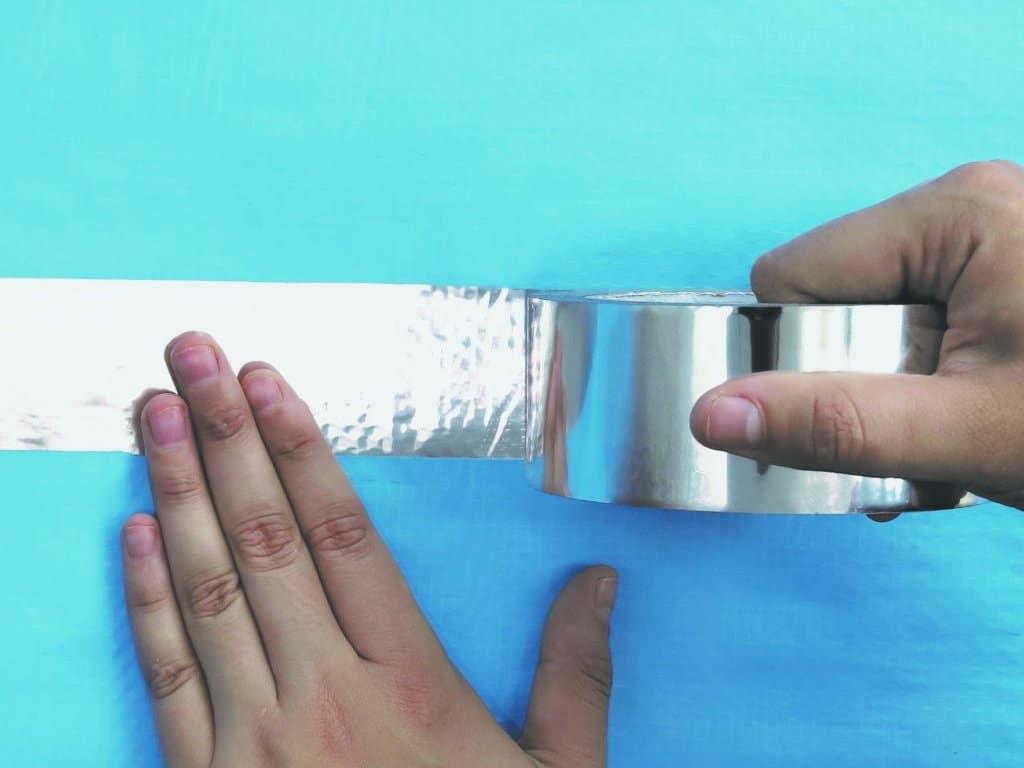 Ametalin-Insulation-Ducting-Tape-IMG_1028-1-1024x768