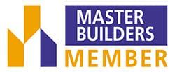 MBA-Member-logo