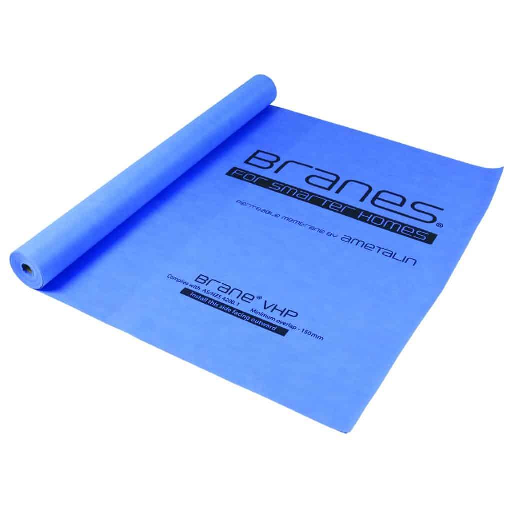 VapourTech® Brane® VHP
