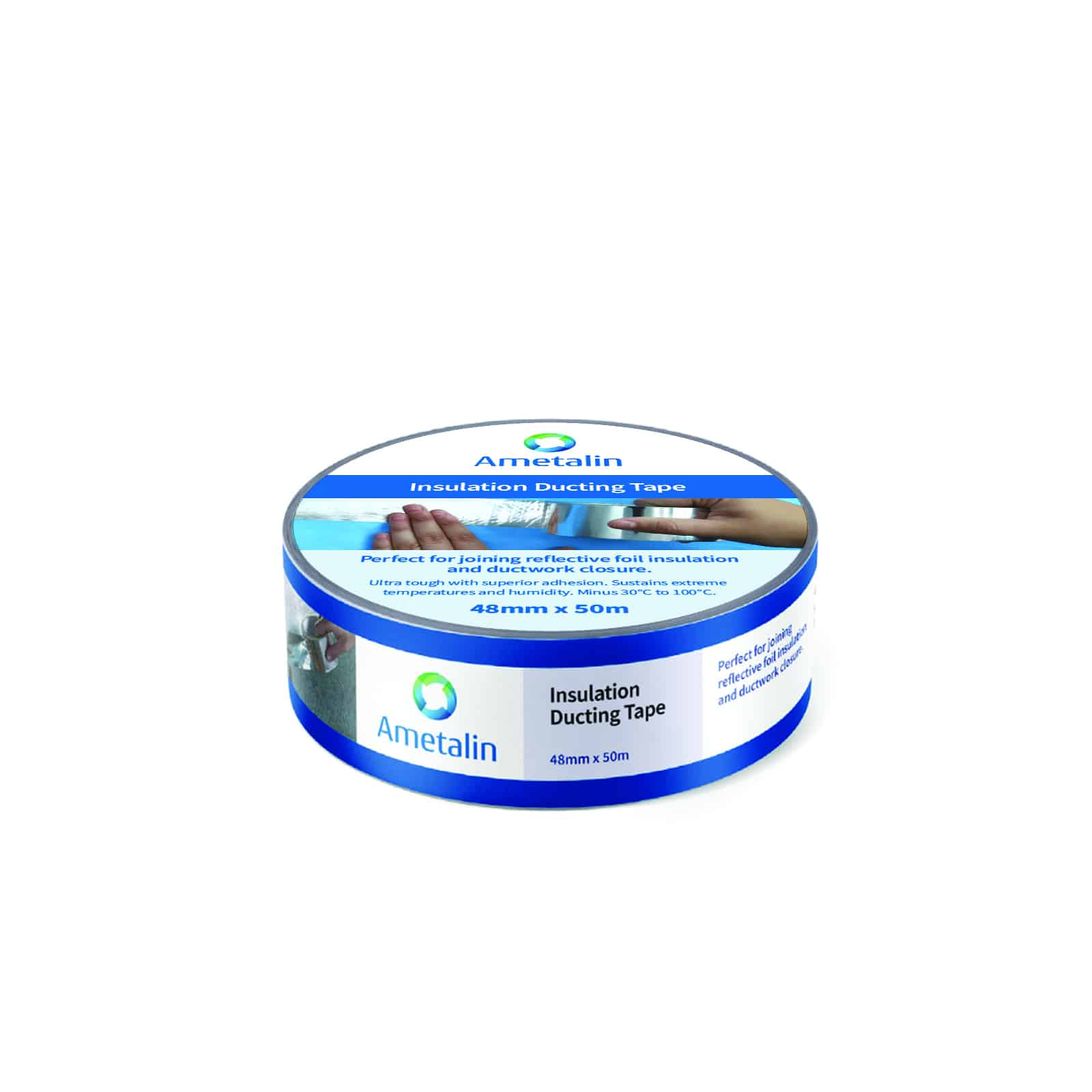 Insulation/Ducting Tape