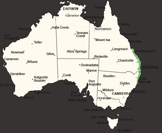 SUB-TROPICS-MAP-LRG