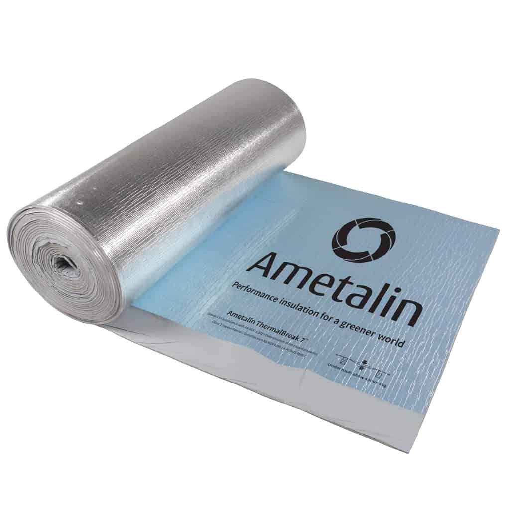 Ametalin ThermalBreak 7™